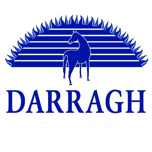 DarraghEquestri