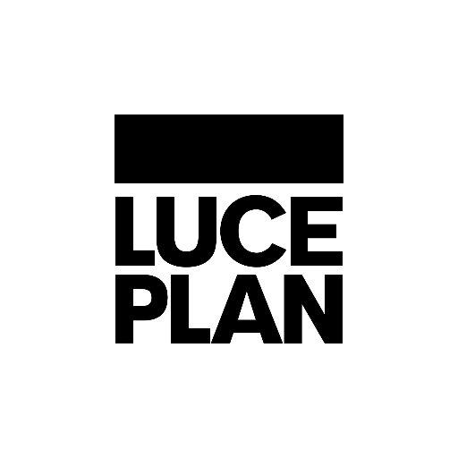 @luceplan