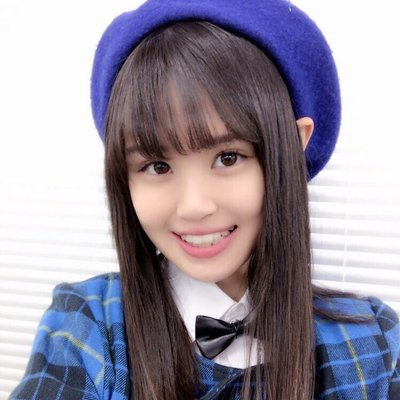 石川咲姫 Twitter