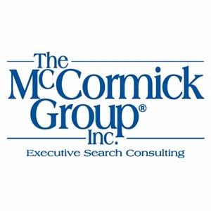 The McCormick Group on Twitter: