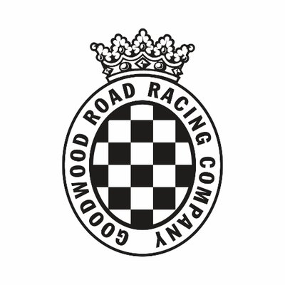 Goodwood Road Racing Goodwoodrrc Twitter