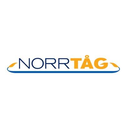 Norrtåg AB