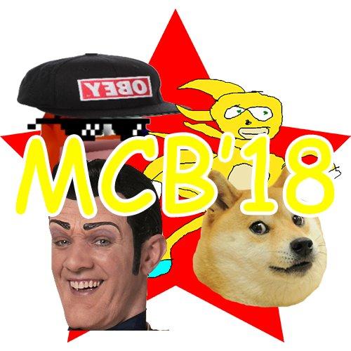 Meme CB on Twitter: