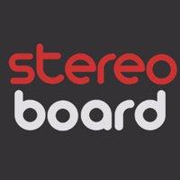 Stereoboard