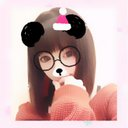 Hyuun_uw72