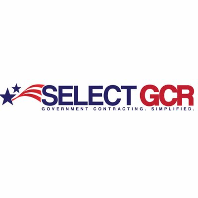 Government Contracts (@SelectGCR) | Twitter