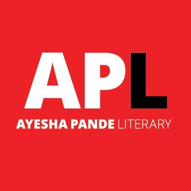 agent_ayesha Twitter Profile Image