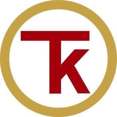 TKBorn&Raised