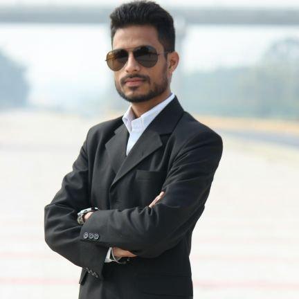 HIMANSHU BHAKUNI