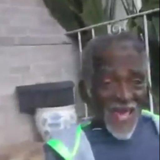 wait a minute mr postman