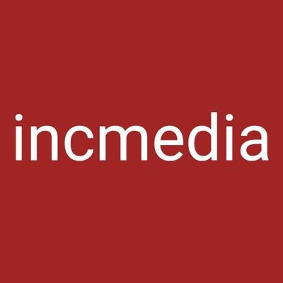 @INCMediaNews