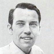 Chuck Assley