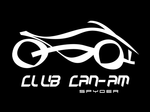 club can-am spyder (@clubcanamspyder)   twitter