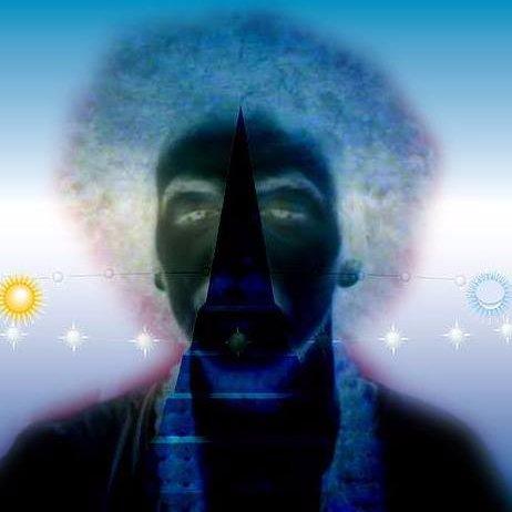 Shakti, The Blazing Blue ཧཱུྃ on Twitter: