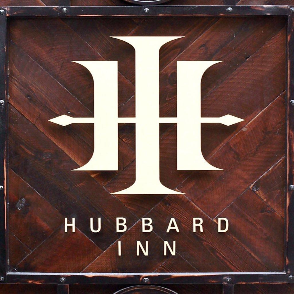 @HubbardInn
