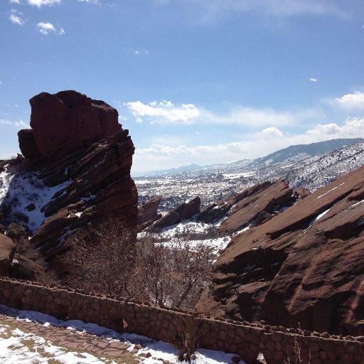@MountainsStars