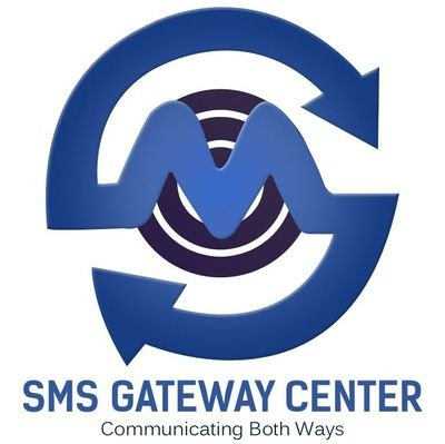 Sms Gateway Center