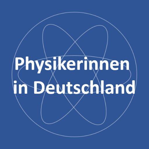 Physikerinnen