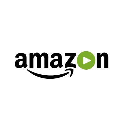 @AmazonVideo