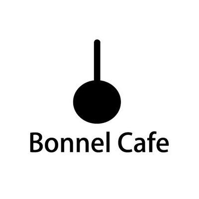 @Bonnel_cafe
