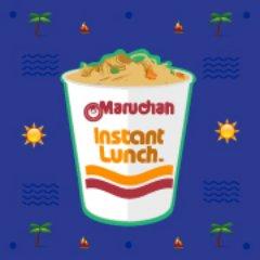 @Maruchan_Chile