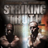 The Striking Truth | Social Profile