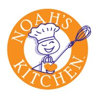 Noah's Kitchen | Social Profile