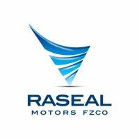 Raseal Motors