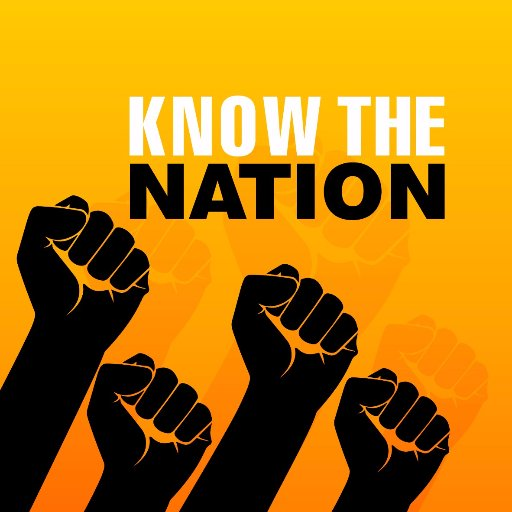 Know The Nation
