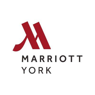 @YorkMarriott