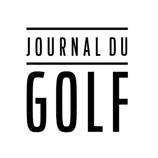 @JournalduGolf