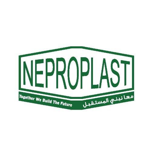 @neproplast_SA