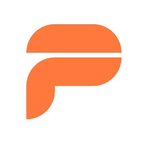 @ParagonSoftware