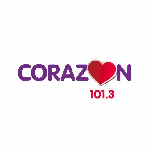 @RadioCorazonFM