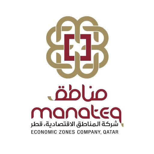 @Manateq_qa