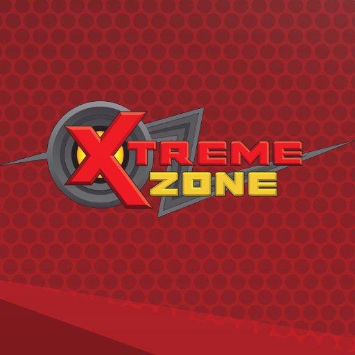 @xtremezoneME