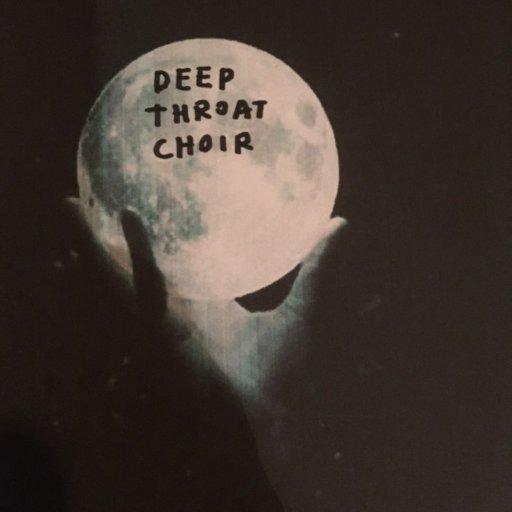 Topic Remove deep throat image idea