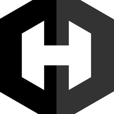 18fd385a35d Hawkin Dynamics on Twitter