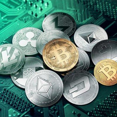 beste bitcoin mixer