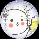 yu_ki_to2