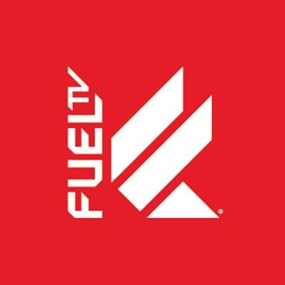 @FUELTVPortugal
