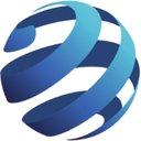 22CenturyWebServices (@22ndCWS) Twitter