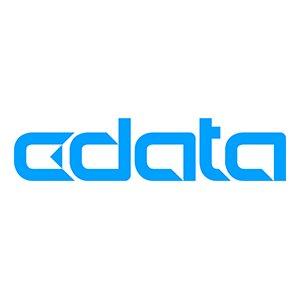 @cdatasoftware