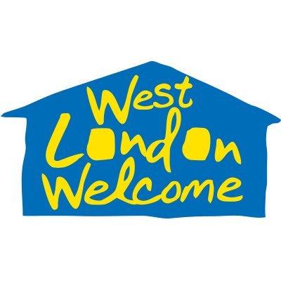 West London Welcome (@wlondonwelcome )