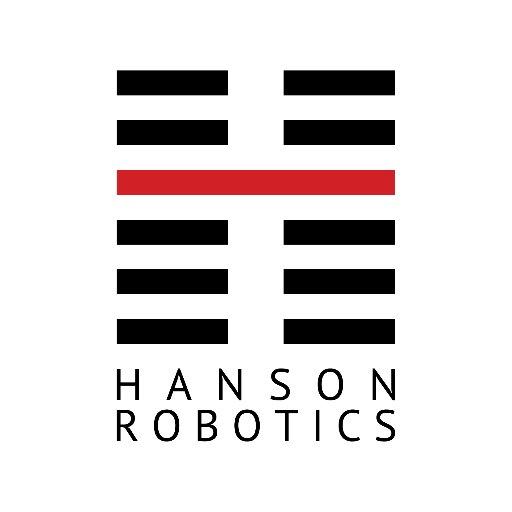 @hansonrobotics