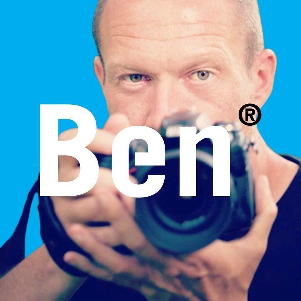 Tweets With Replies By Ben (@benmobiel) | Twitter