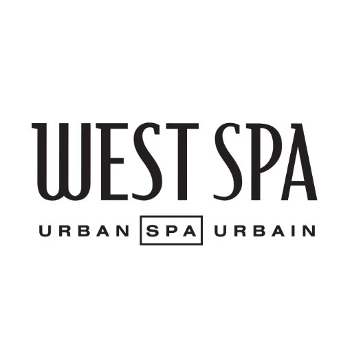 West Spa