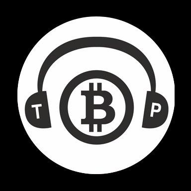 bitcoin podcast)