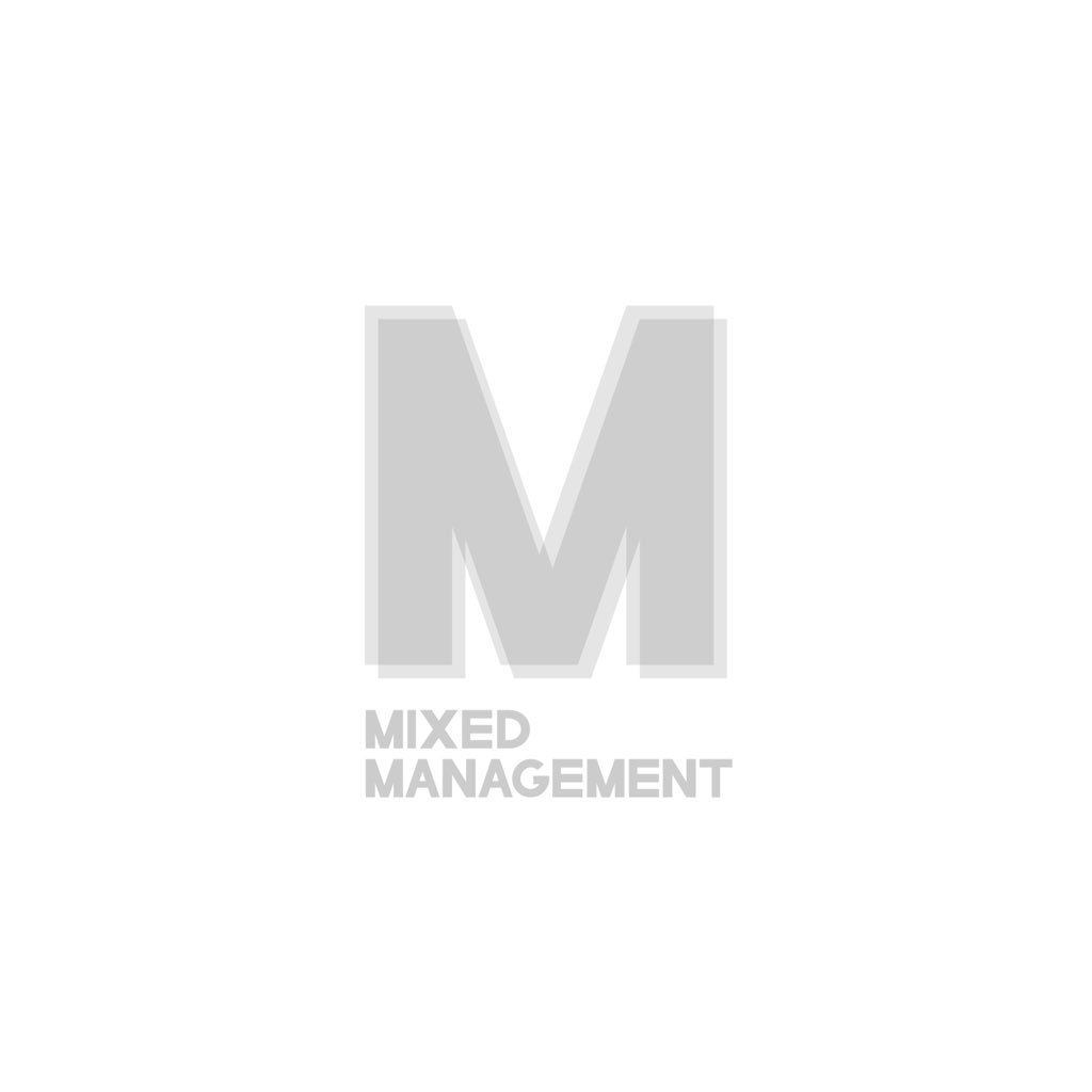 @MixedManagement
