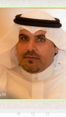 ابو غازي المطيري Xbxqwucfwserdbu Twitter